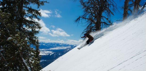 skirejseforsikring
