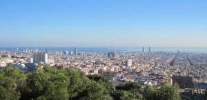 rejseforsikring spanien