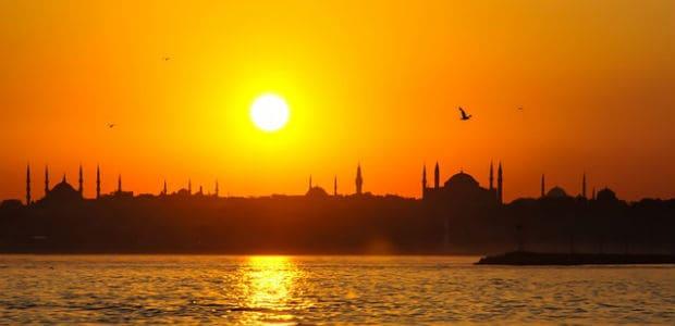 rejseforsikring tyrkiet