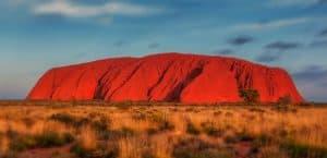 rejseforsikring australien