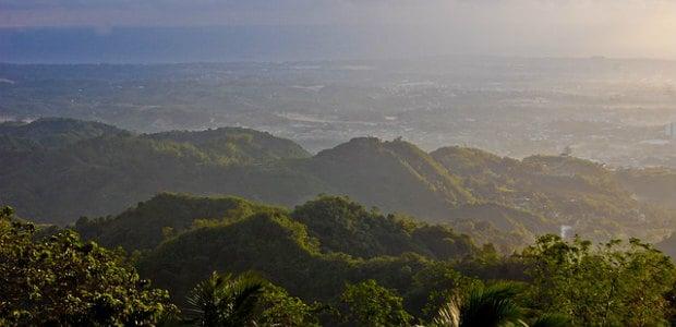 rejseforsikring filippinerne