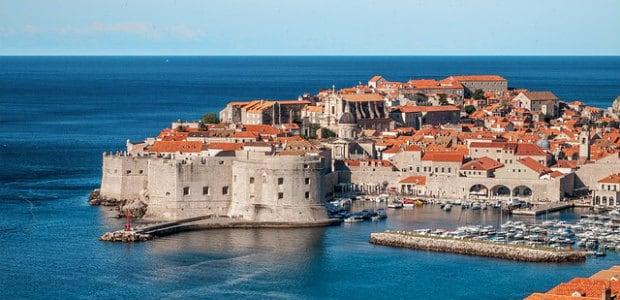 rejseforsikring kroatien