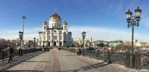 rejseforsikring rusland