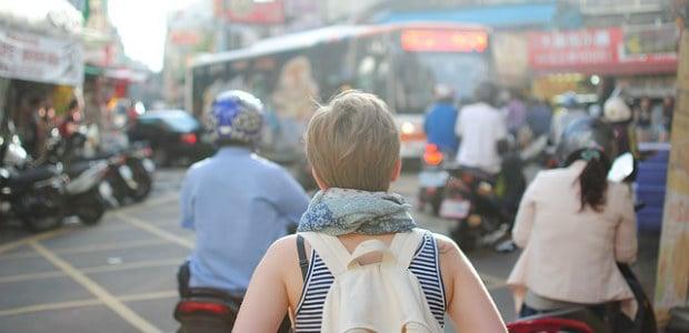 rejseforsikring studerende