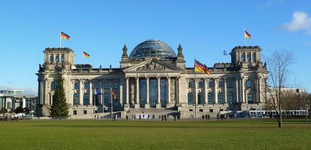 rejseforsikring tyskland