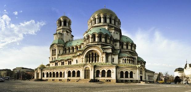 rejseforsikring bulgarien