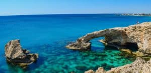 rejseforsikring cypern