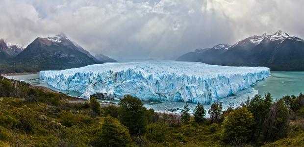 rejseforsikring argentina