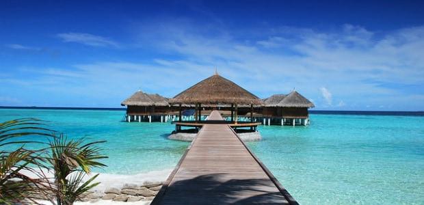 rejseforsikring maldiverne