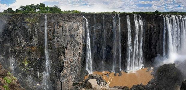 rejseforsikring zimbabwe