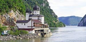 rejseforsikring serbien