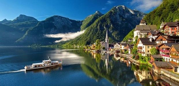 rejseforsikring østrig