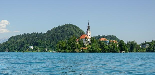 rejseforsikring slovenien